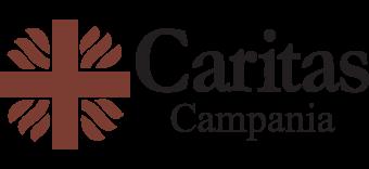 Caritas Campania